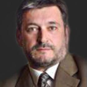 M.Pavlovic 3